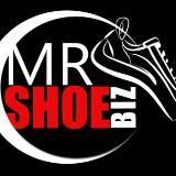 mr_shoebiz