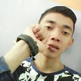 mudowi