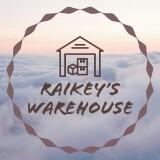 raikeys.warehouse