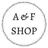 shop.a.f