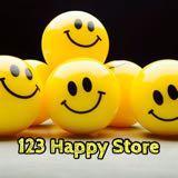 123happy_store