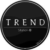 trendstation
