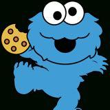 _cookiemonster77_
