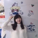 yan_csy
