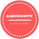 alqoidshoppe
