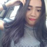 anisa_sintia.putri