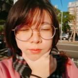 annacherrybeauty8791