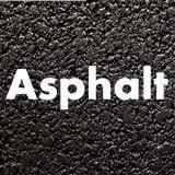 asphalt56