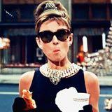 breakfast.at.tiffanys