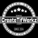 createtifwerkz