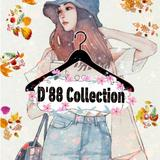 d_eighty_eight_collection