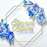 eternal_bloom