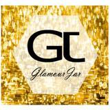 glamourjar