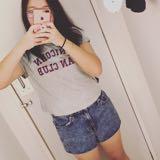 gwendalyn_ong27
