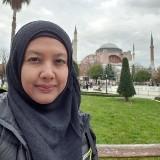 hani_ahmad