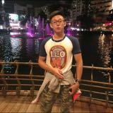 jay_rock
