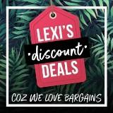 lexidiscountdeals