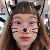 miaoshan_1226