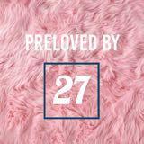 prelovedby27_