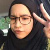 rai_hanafy