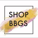 shopbbgs