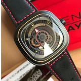 accessorieswatch