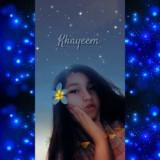 _khayeem_