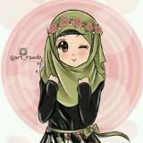 aida_aliyas