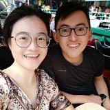 albee_wang_1028