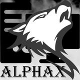 alphax.it