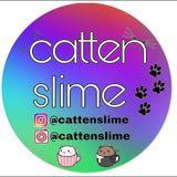 cattenslime