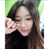 chan_huihui