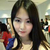 chongzoey0911