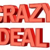 crazy_deal