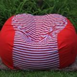 cuddlybeanbag