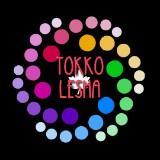 tokko_lesha