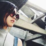 joana_c