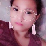 joanna333