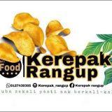 kerepek_rangup