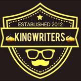 kingwriters