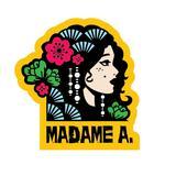 madamea.