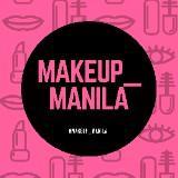 makeup_manila