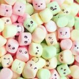 marshmallow_lover