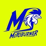 motoburner