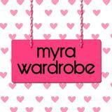 myraxwardrobe
