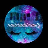 nailslashbeauty