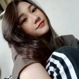 nf.h_c_y_l_u47