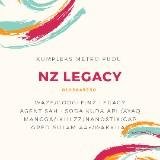 nz_legacy