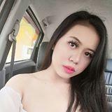 prettyalicia98