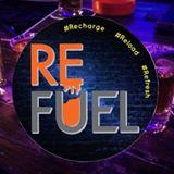 refuel_bar